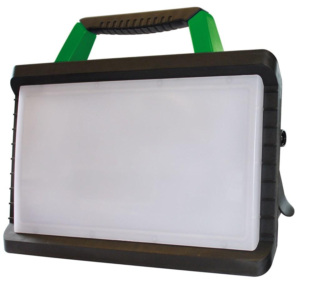 LED 04500500 voorkant.jpg