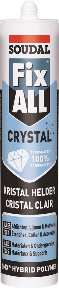 https://www.ez-catalog.nl/Asset/1b565d3f0ef5427e8ed6415afe5e3558/ImageFullSize/FixAll-Crystal-290ml.jpg