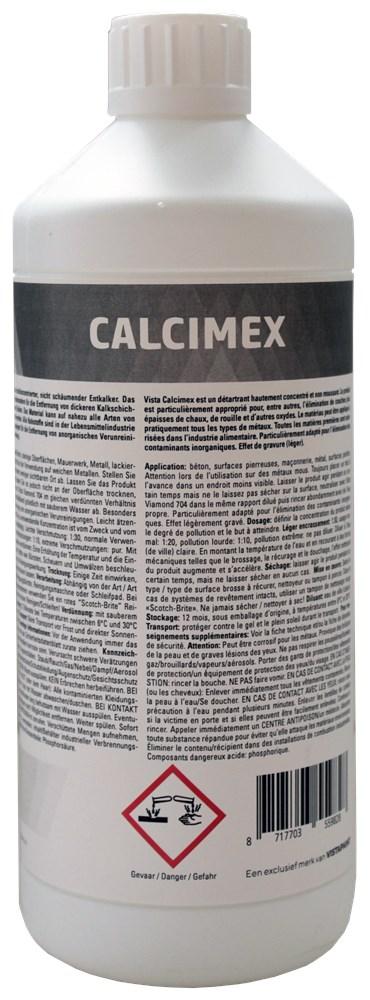https://www.ez-catalog.nl/Asset/1b5fd5e919fc4fa08931a5aac37fae68/ImageFullSize/Calcimex-1-L-grootformaat.jpg