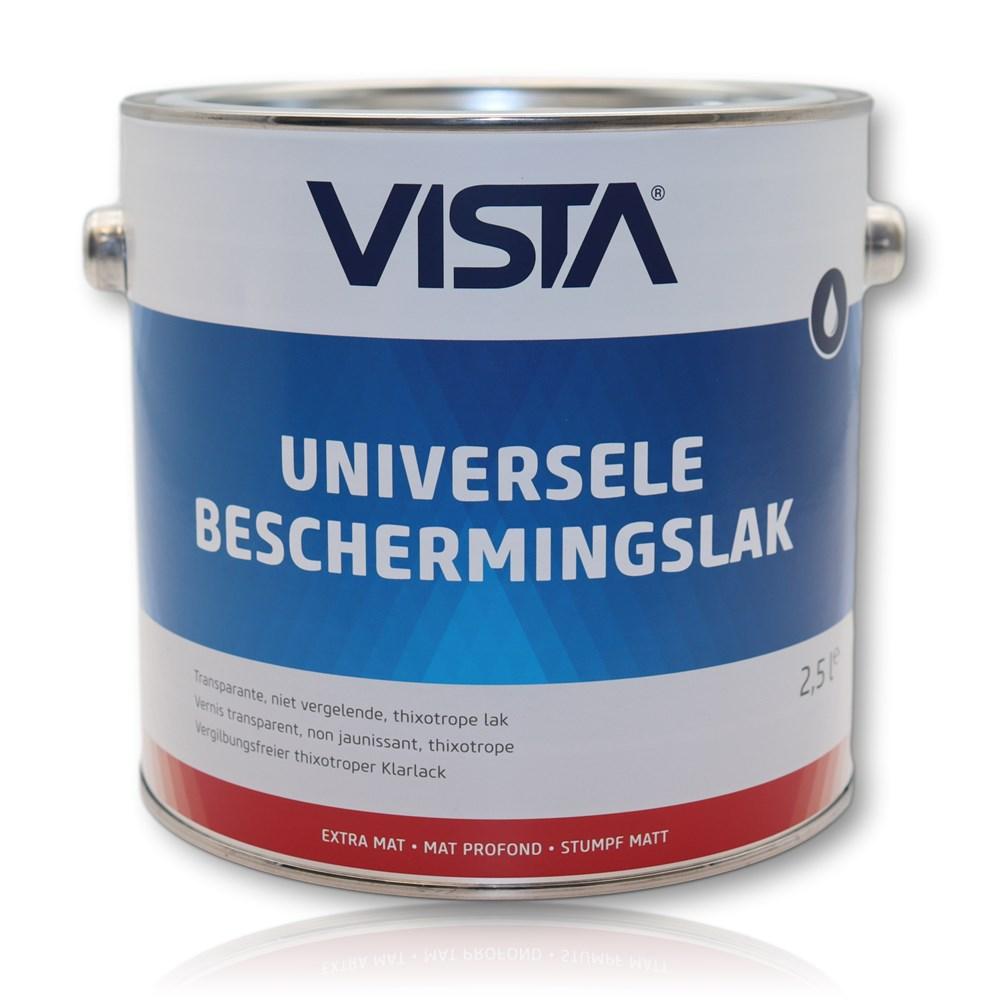 https://www.ez-catalog.nl/Asset/1b63513af9e745cbb6f265711436083b/ImageFullSize/Universel-beschermingslak-Extra-mat-2-5ltr-VK-grootformaat.jpg
