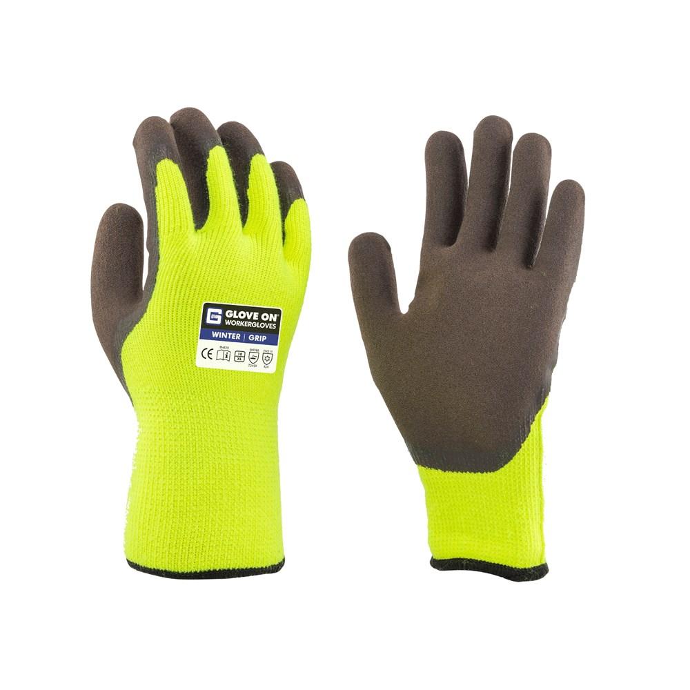 https://www.ez-catalog.nl/Asset/1bce1772b9c34e0c9a3f44f9c868a315/ImageFullSize/Glove-On-Winter-Grip.jpg
