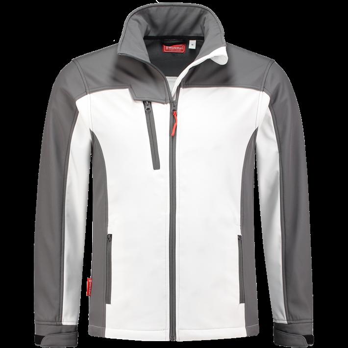 2508-H-Front-WorkMan-Professional-Workwear-Softshell-Experience-Jacket-WIT-GRIJS.jpg