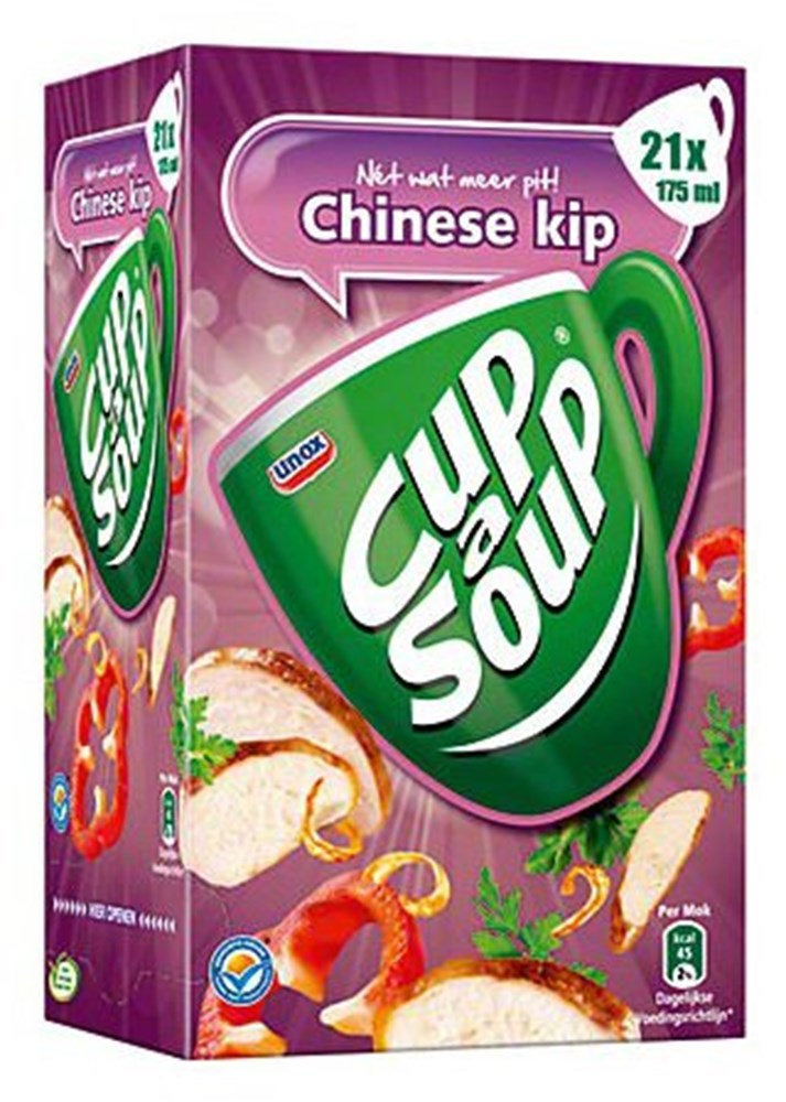 unox-cup-a-soup-chinese kip.jpg