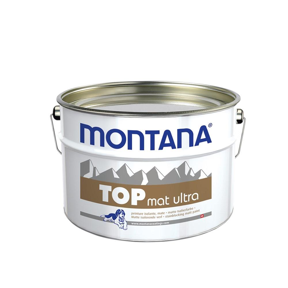 https://www.ez-catalog.nl/Asset/1c29effa5f31448d8ab047c92685841b/ImageFullSize/Montana-3D-TOP-mat-ultra.jpg