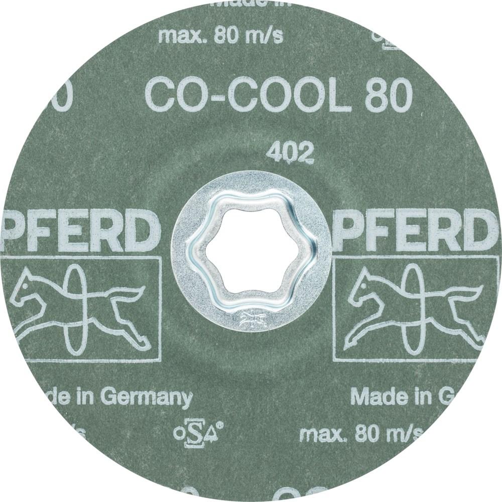 cc-fs-125-co-cool-80-hinten-rgb.png