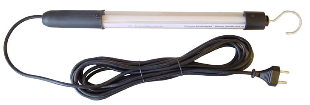 Looplamp TL