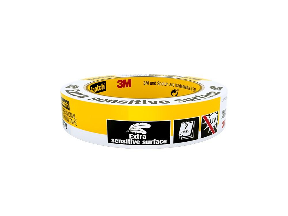 https://www.ez-catalog.nl/Asset/1d487d8816a84d8a8cd5236fc46d715e/ImageFullSize/Scotch-Professional-Masking-Tape-2070-24-mm-x-50-m-CLIP.jpg