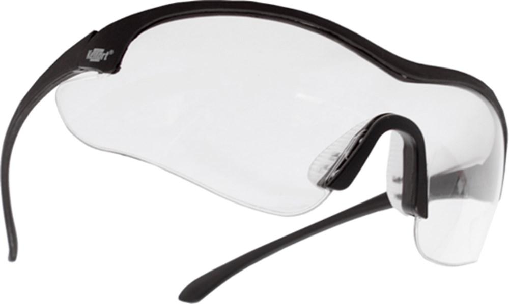 bbbfc2564080ab KELFORT Veiligheidsbrillen
