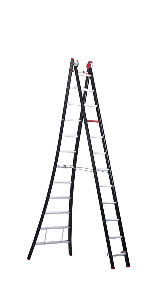 242212_8711563135482_ladder_nevada_reform_2_x_12_v_r.png