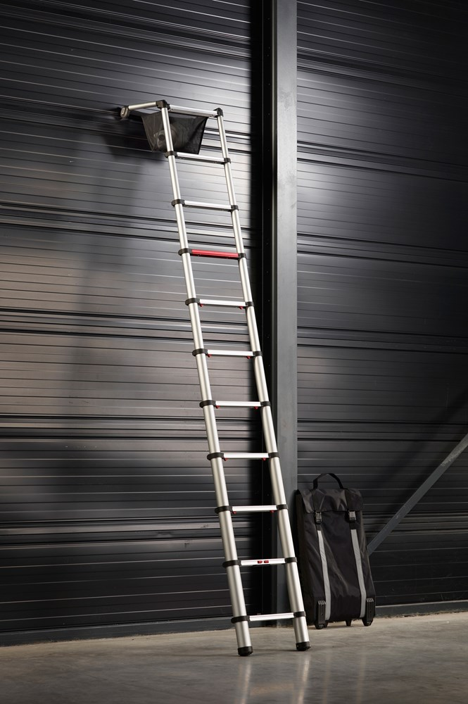ladder_tele-promatic_s_002.jpg