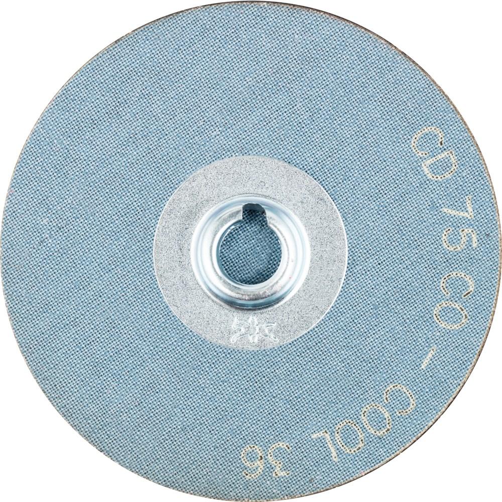 cd-75-co-cool-36-hinten-rgb.png