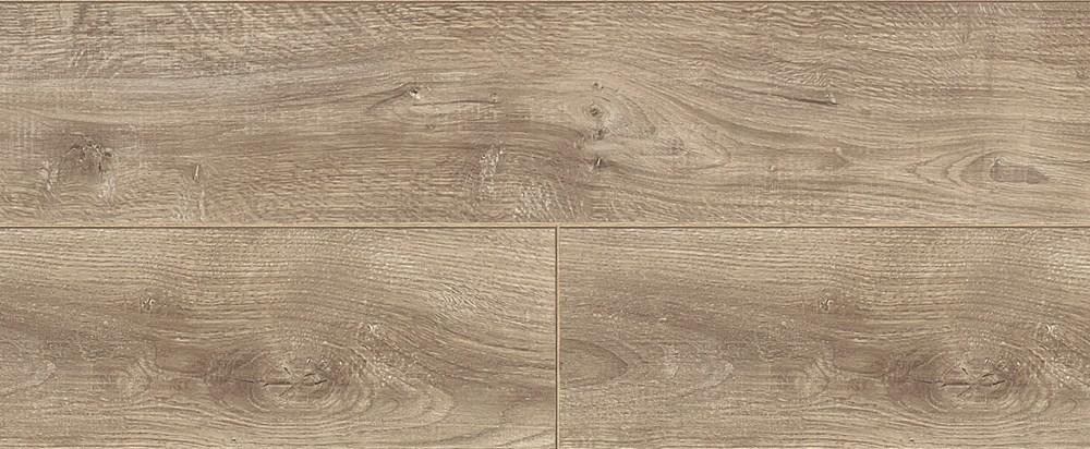 https://www.ez-catalog.nl/Asset/1f523505c45d432c83867788cc7d98be/ImageFullSize/supra-V4-15796-VDL-796-Sandstorm-Oak-DK.jpg