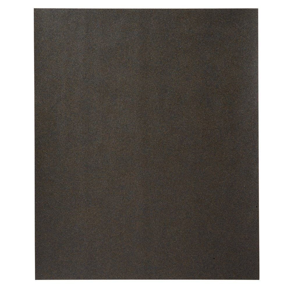 https://www.ez-catalog.nl/Asset/1fd953c9643649bdad9c40b931e12f6e/ImageFullSize/1149126O-3m-wetordry-abrasive-paper-sheet-734-p180-pn01981-cfop.jpg