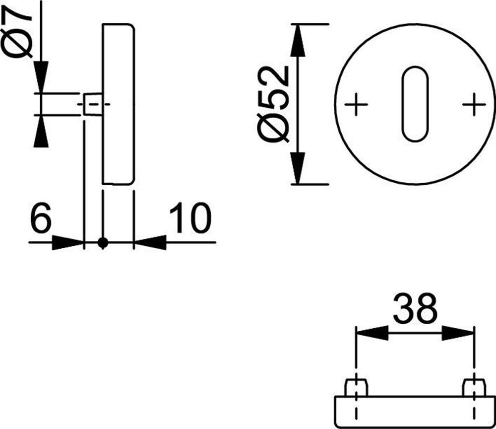 E42HKVS-OB.jpg
