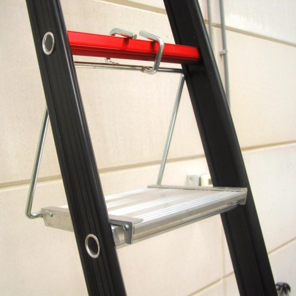 Ladder toebehoren