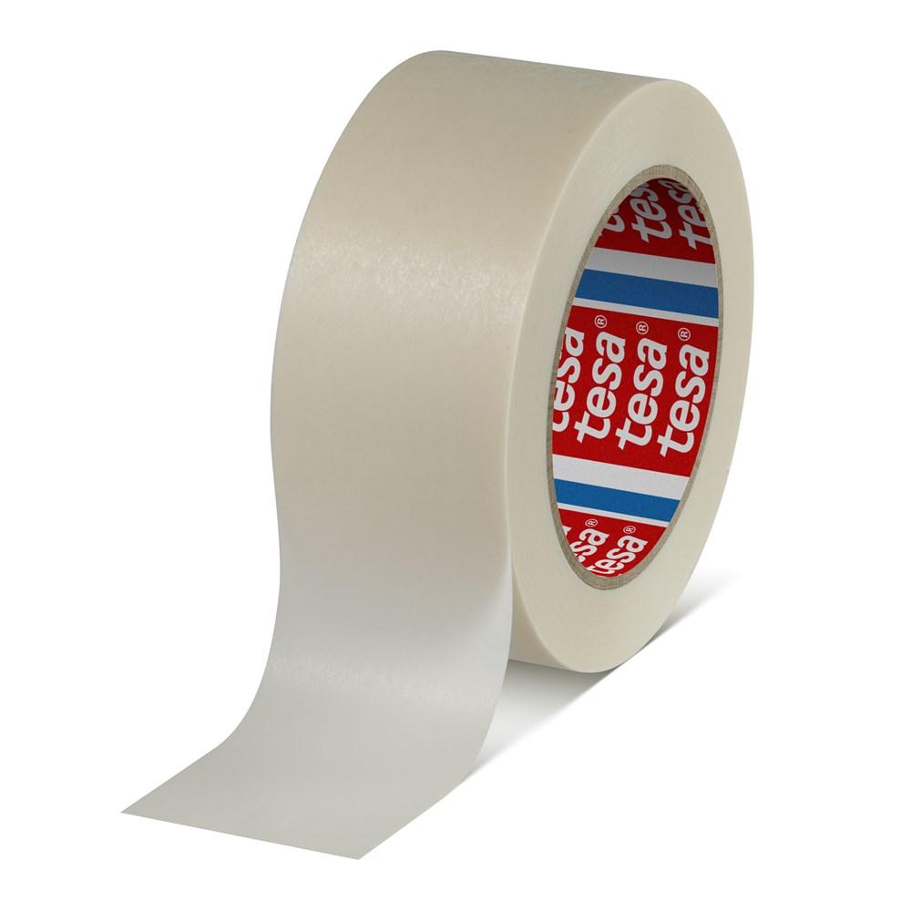 tesa-4331-high-temperature-masking-tape-white-043310001200-pr.tif