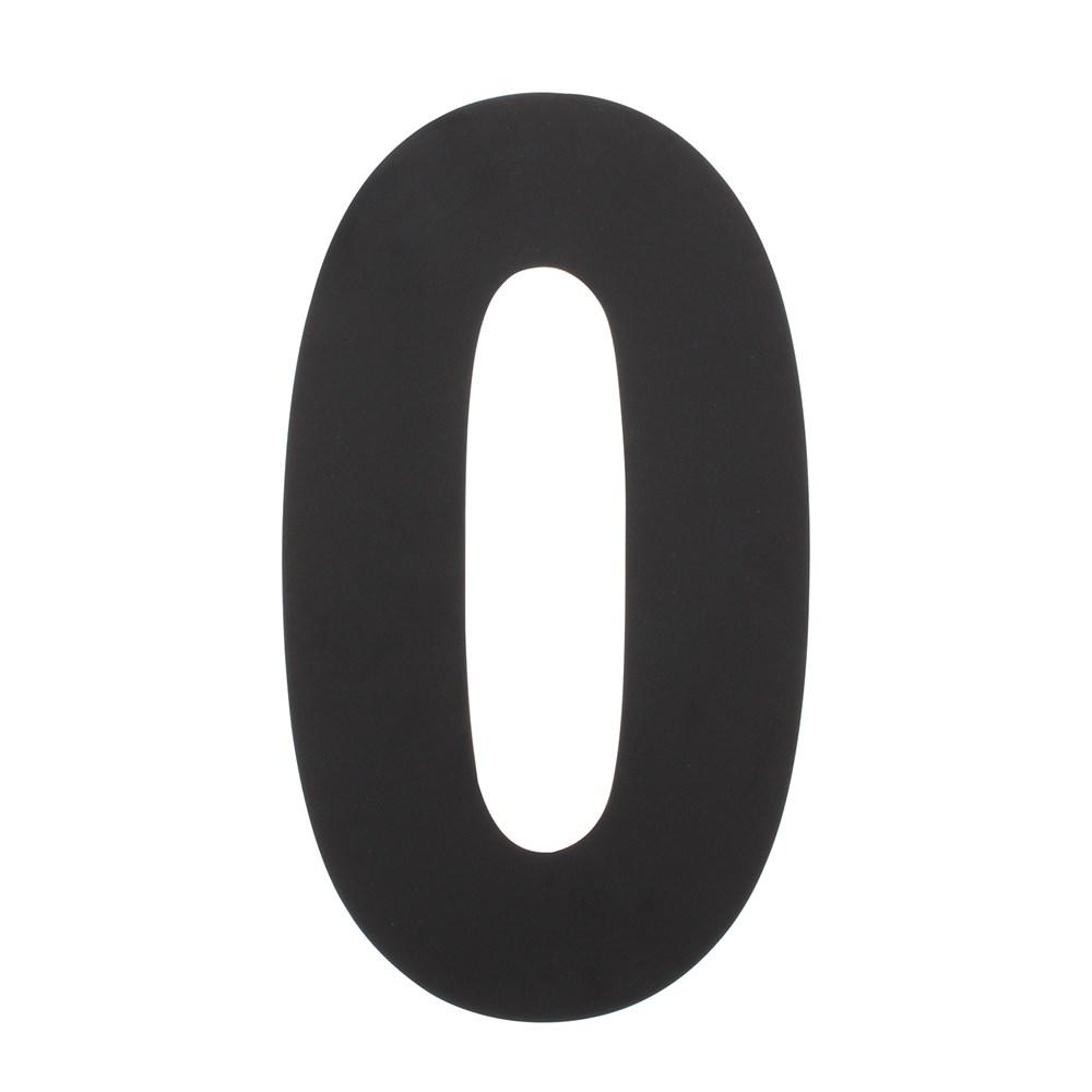 0023.402110.jpg