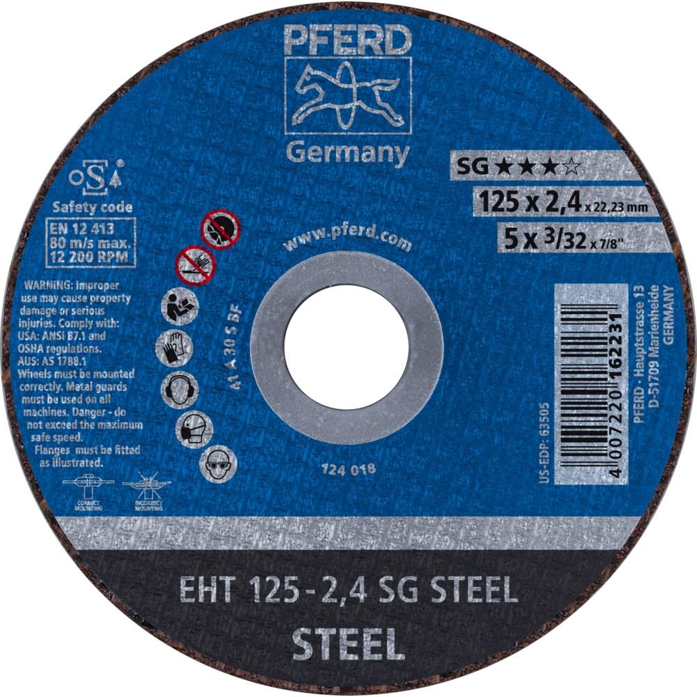 eht-125-2-4-sg-steel-rgb.png