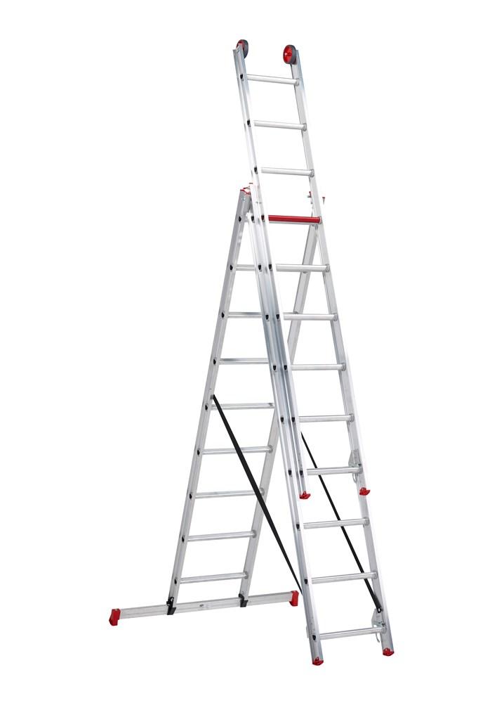 https://www.ez-catalog.nl/Asset/2171a6f256c14c18950b5c166aa33262/ImageFullSize/108519-8711563156845-Ladder-All-Round-reform-3-x-9-V-R.jpg