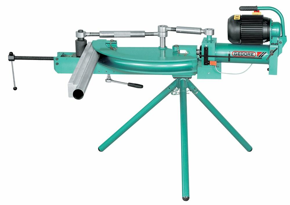 Hydraulische (electro) machines