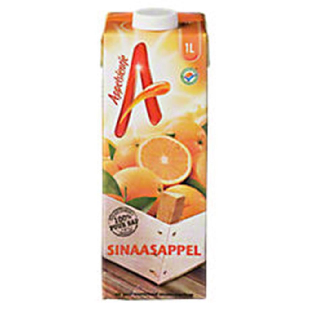 sinaasappelsap 1ltr.jpg
