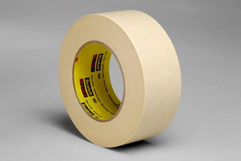https://www.ez-catalog.nl/Asset/22742e5a7b244ee0b1eec8a27ca3bd1e/ImageFullSize/693480-scotchr-crepe-masking-tape-202.jpg