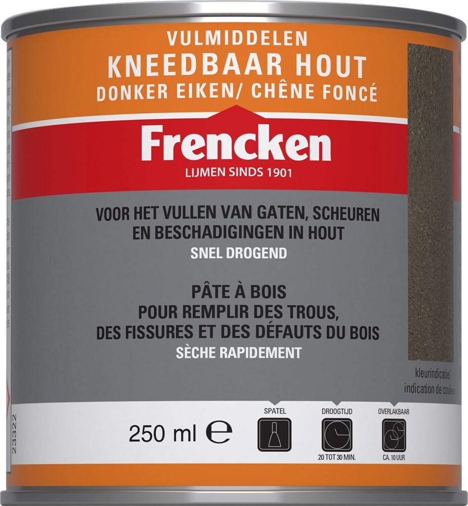 Frencken_125268_Houtvulmiddelen_Kneedbaar_Hout.tif