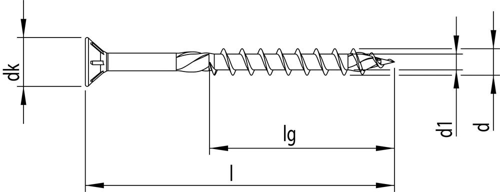46-2-9797-m.jpg