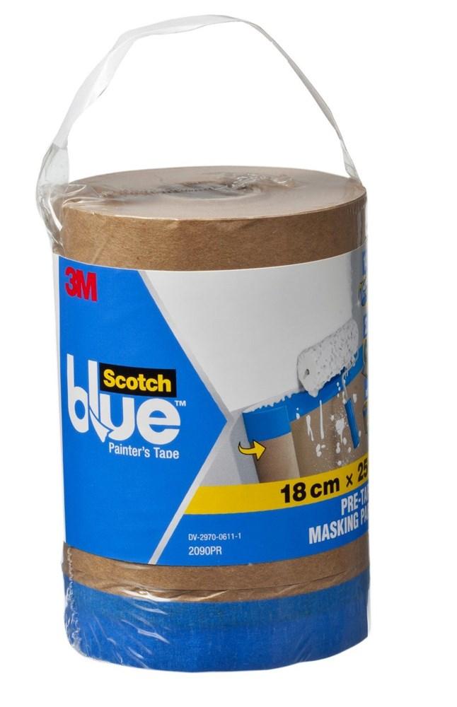 https://www.ez-catalog.nl/Asset/231448a0da0949dfb4d31b35d47f2e31/ImageFullSize/scotch-blue-painters-tape-2090.jpg