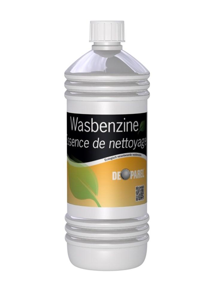 https://www.ez-catalog.nl/Asset/23b9b6feb5cd4be79cf04658b51e3657/ImageFullSize/Fles-1L-Wasbenzine-Eco-PPH.jpg