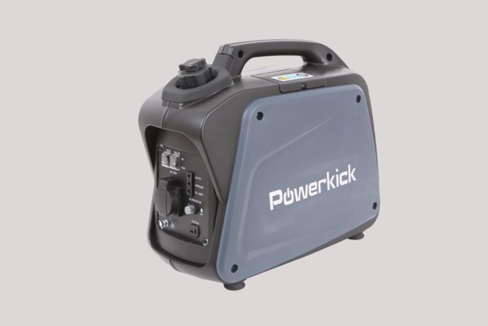 Generator aggregaat Powerkick 1200 industrie.jpg