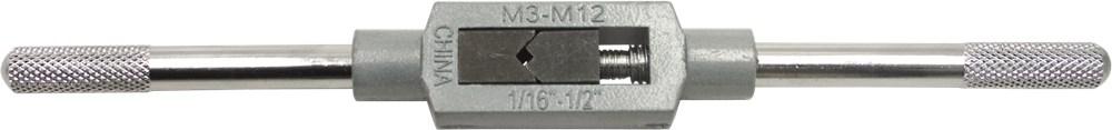 1525391.tif