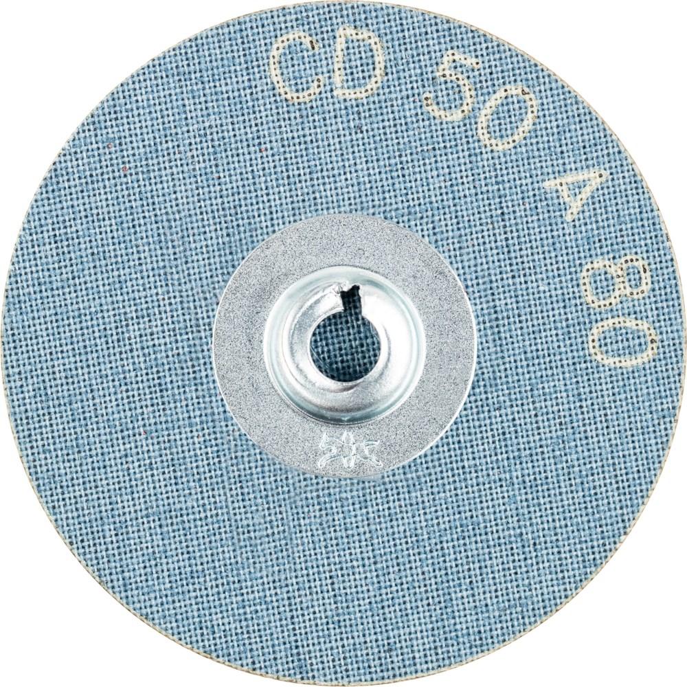 cd-50-a-80-hinten-rgb.png