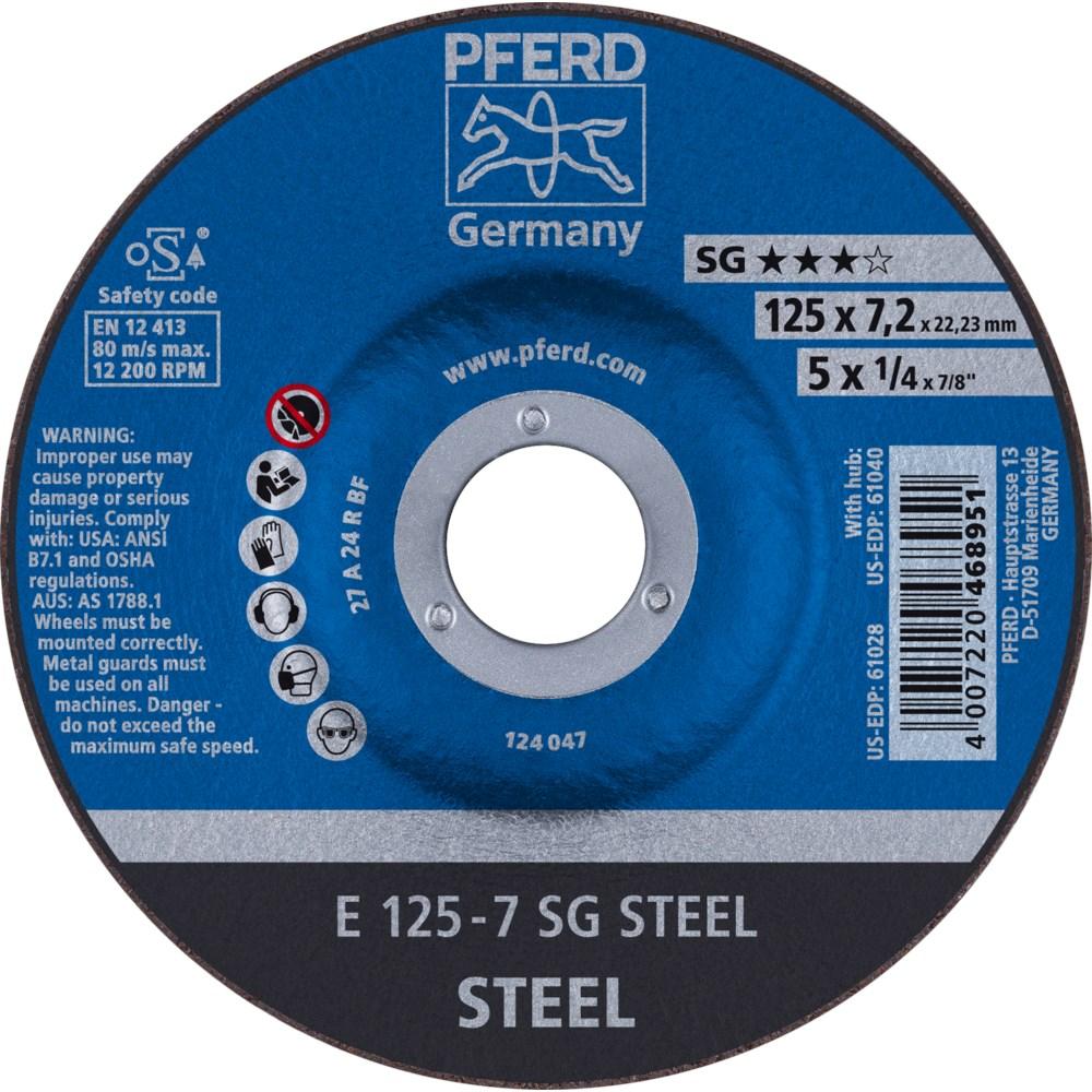 e-125-7-sg-steel-rgb.png