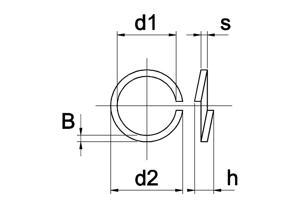 127b.jpg