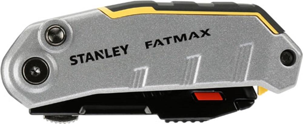 Stanley_handgereedschap_FMHT0-10320_Uitschuifmes_FMHT0-10320_ext_4.jpg