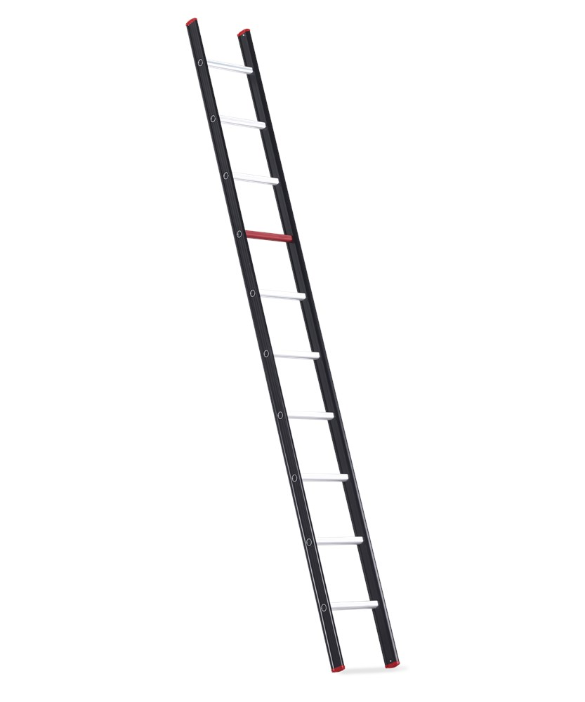 https://www.ez-catalog.nl/Asset/2590a18a3b474053907fa32c55fdc294/ImageFullSize/240110-8711563135376-ladder-nevada-enkel-1-x-10-v.jpg