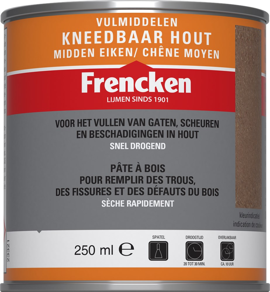 Frencken_125265_Houtvulmiddelen_Kneedbaar_Hout.tif