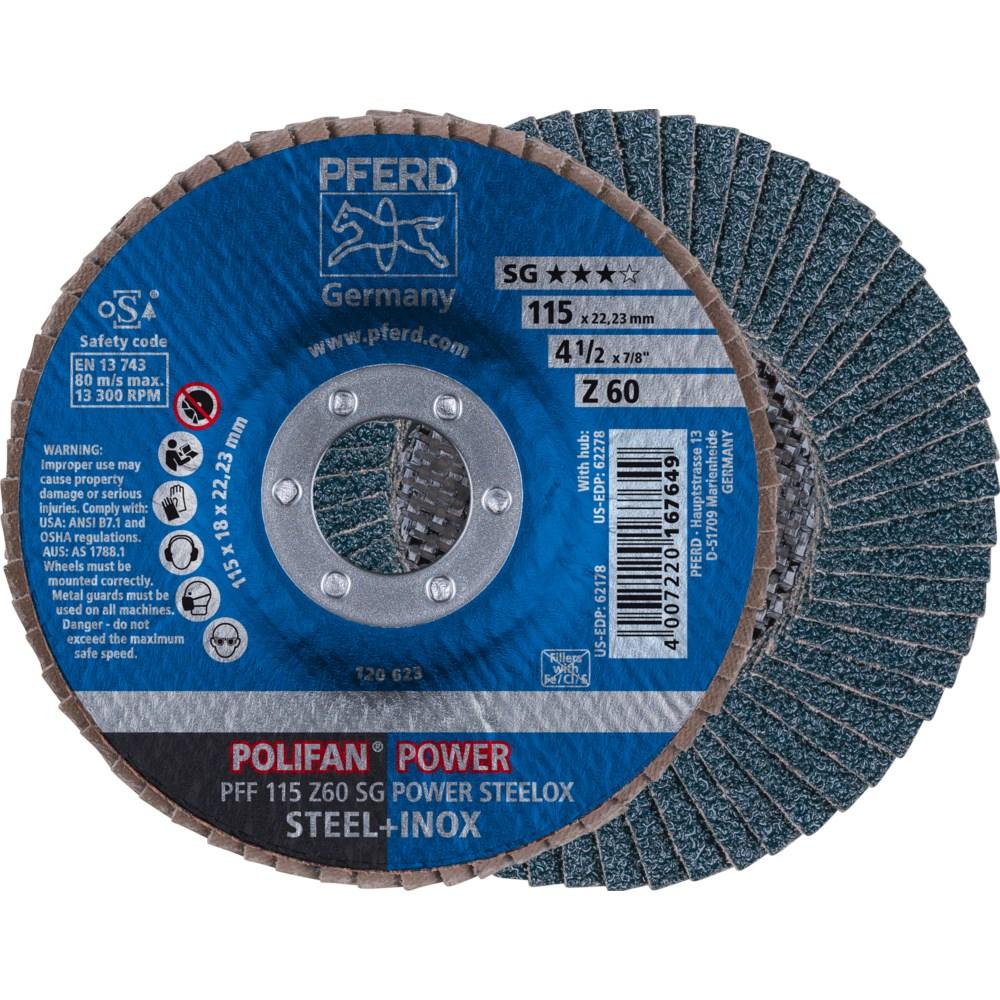 pff-115-z-60-sg-power-steelox-kombi-rgb.png