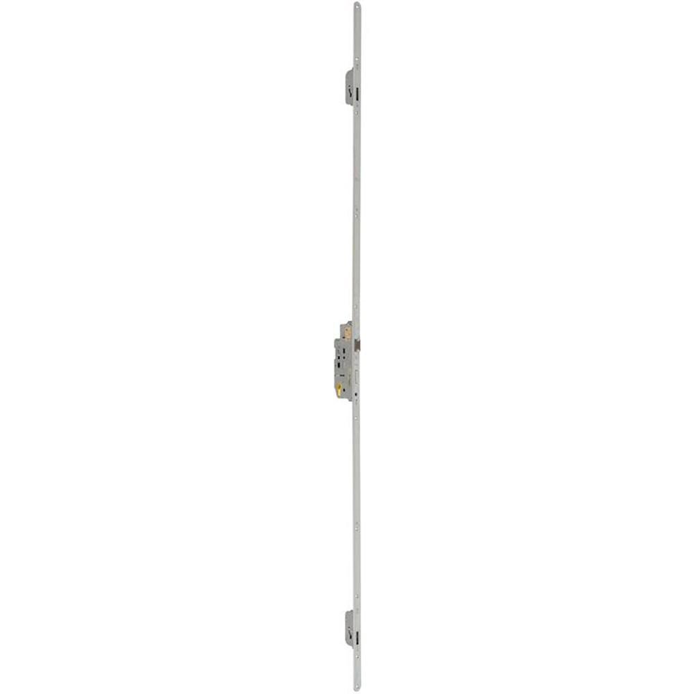 HMB-meerpuntsluiting-serie-004.png