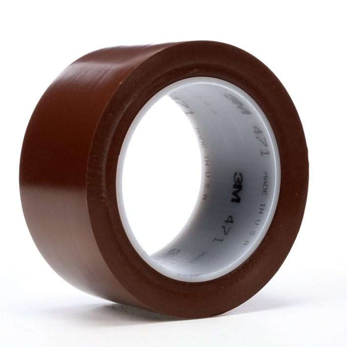 3m-vinyl-tape-471.jpg