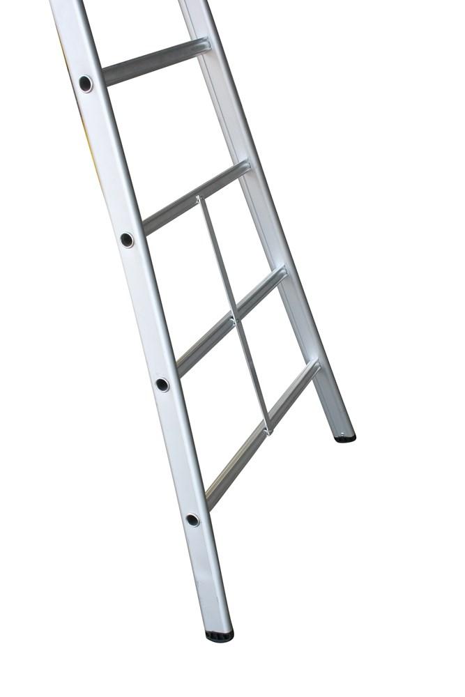 https://www.ez-catalog.nl/Asset/269222ac8cd84ee0887029e1fd18975e/ImageFullSize/Ladder-Ventoux-USP-2-uitgebogen-bomen.jpg