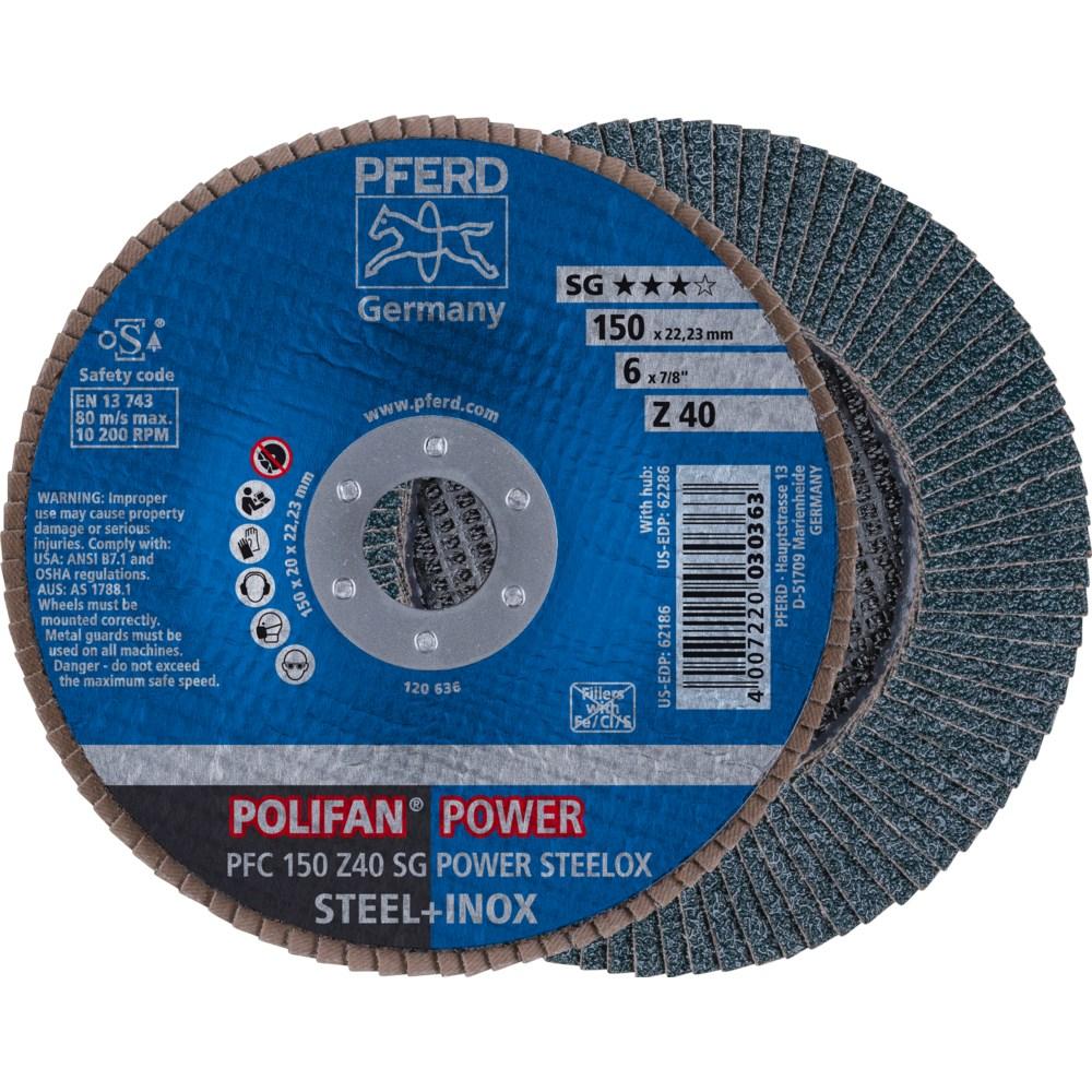 pfc-150-z-40-sg-power-steelox-kombi-rgb.png