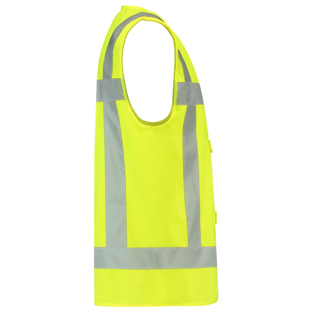 453015yellowright.png