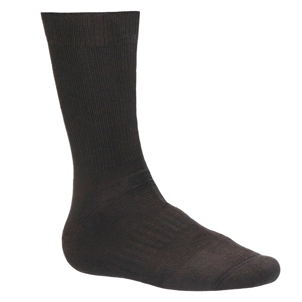 Socks.Cool MS 1.png