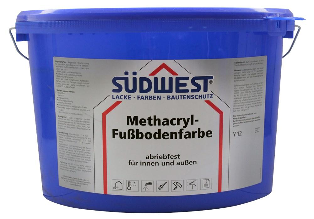 https://www.ez-catalog.nl/Asset/289a93d27c304f9fbc6660d4b38dd423/ImageFullSize/Methacryl-Fussbodenfarbe-12-5-ltr-grootformaat.jpg