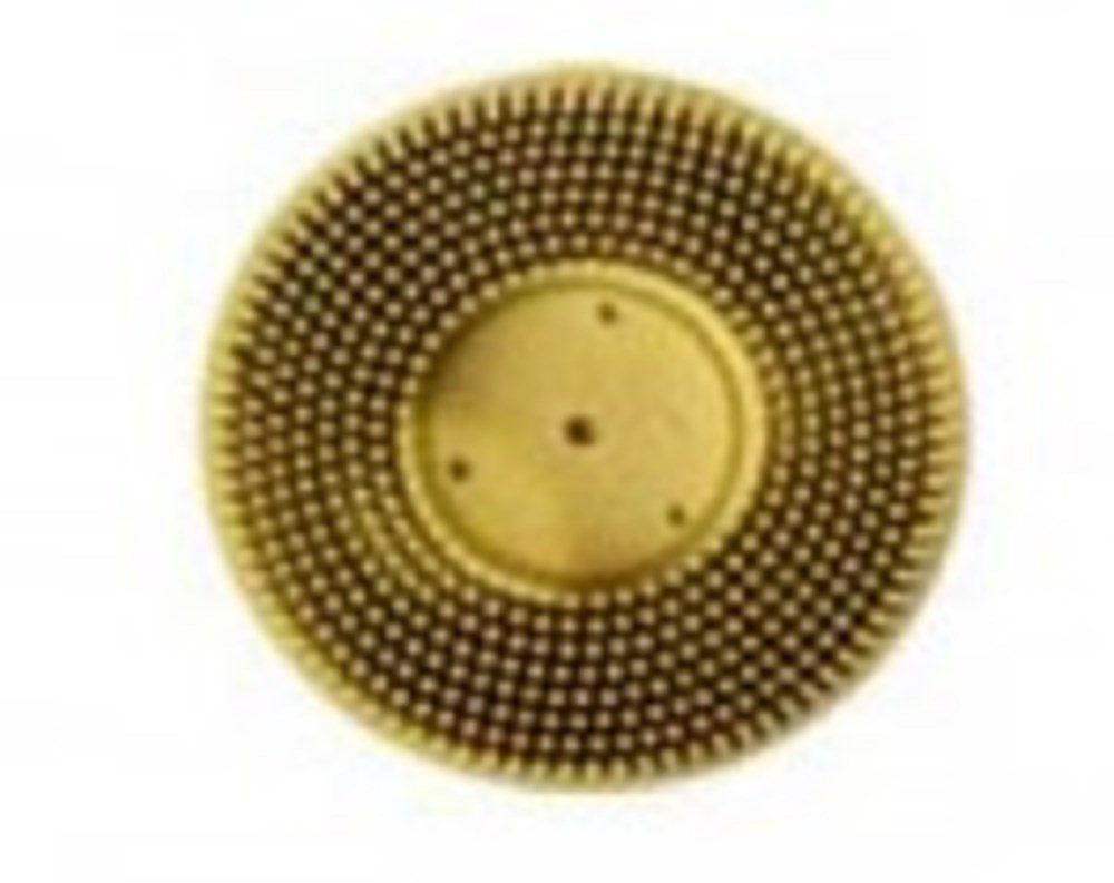 scotch-britetm-roloctm-bristle-disc-2-in-x-5-8-in-120.jpg