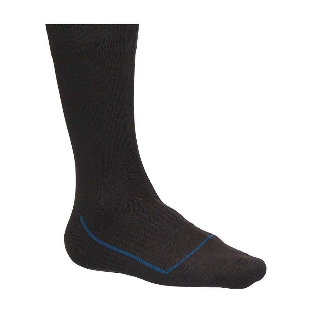 Socks.Cool LS 2.png