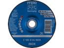 e-180-8-sg-inox-rgb.png