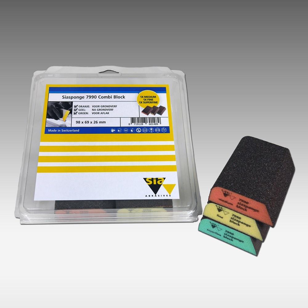 https://www.ez-catalog.nl/Asset/299c881f9549472191e38eae77eac229/ImageFullSize/Siasponge-combiblock-Blister-oranje-geel-groen-1.jpg